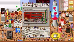 Pico Day 2021 Amiga mockup 4k