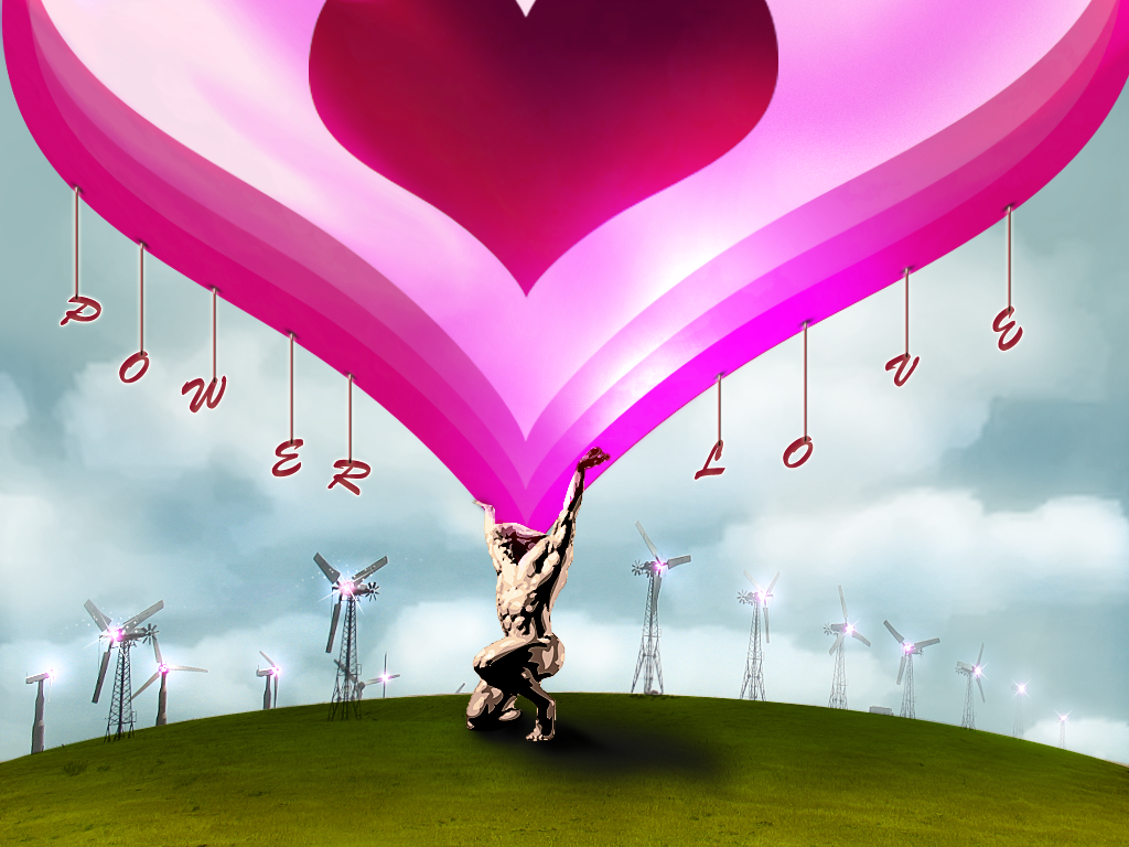 the power of love A collection of quotes about power  power quotes quotations about power  in order to obtain and hold power, a man must love it.