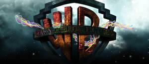 Warner Bros. Pictures by belez