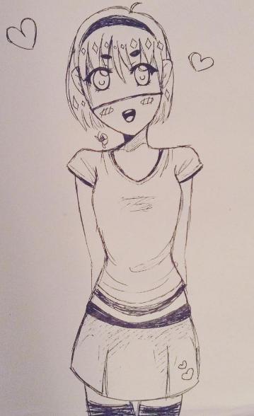 Show some doodles! Gjhjjjj_by_jae_ikumai-dap0gfm