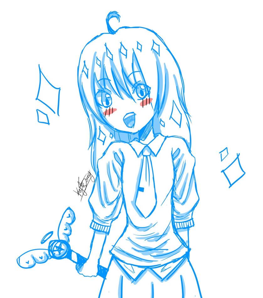 Show some doodles! - Page 2 Testingfirealpaca_by_jae_ikumai-daq61ts