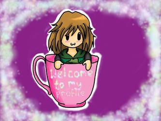 Tea Cup ID by Murasaki-Mew