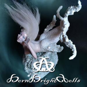 bornbrightdolls's Profile Picture