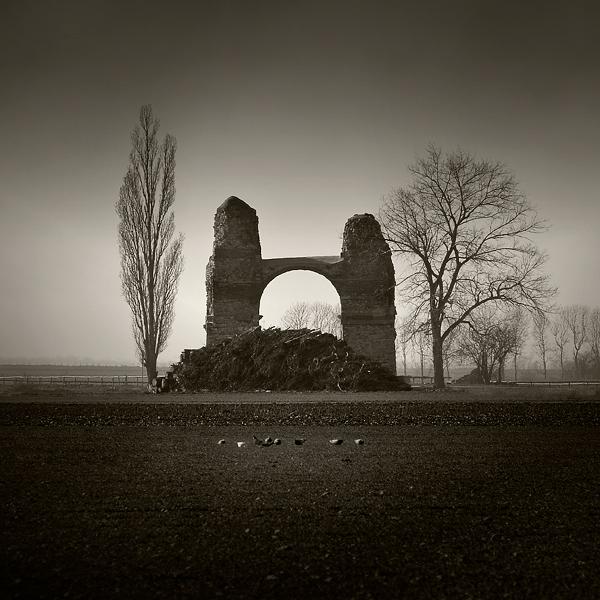 portal by anjelicek