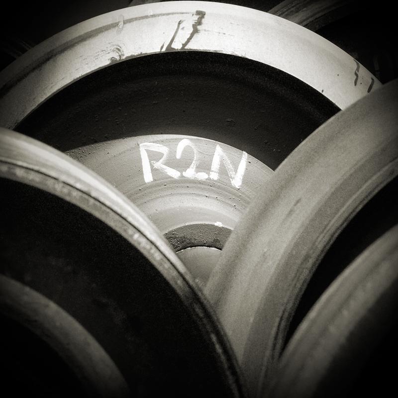 R2N by anjelicek