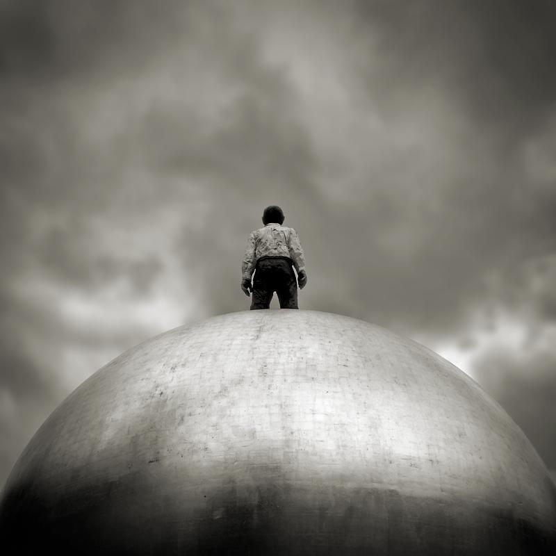 globetrotter by anjelicek