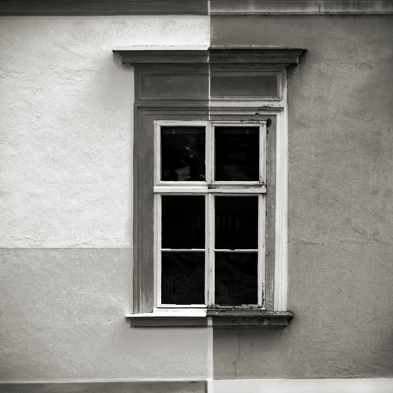 window by anjelicek