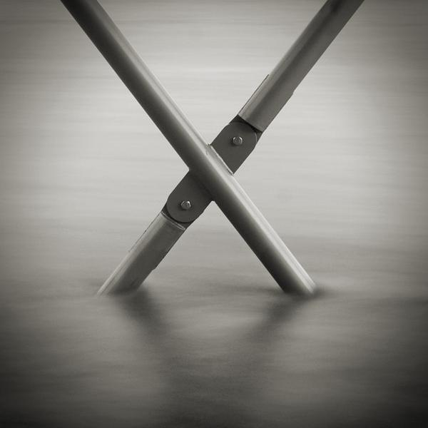 X by anjelicek