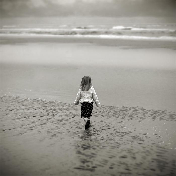 Little Miss by anjelicek