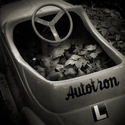 Autotron L