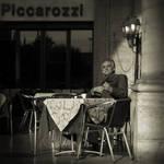 Piccarozzi
