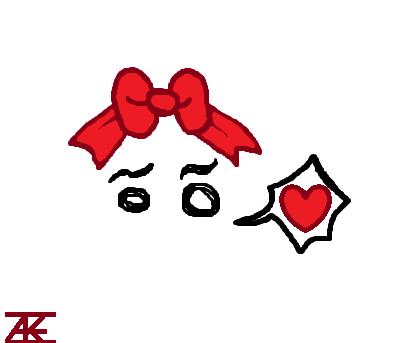 kpopjunki on Ernya #1 by kpopjunki