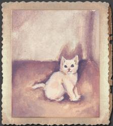 Cat photo by RaidioactiveVampy
