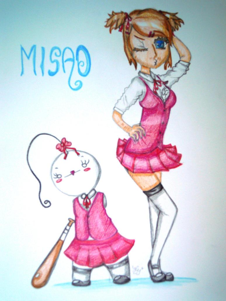 Pewdiepie Misao | www.imgkid.com - The Image Kid Has It!