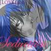 A Loveless Seduction by InoShika