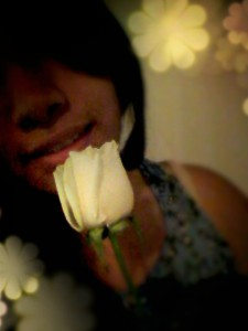 bluemoonblade's Profile Picture