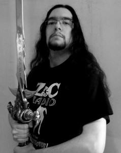 KaelisRan's Profile Picture