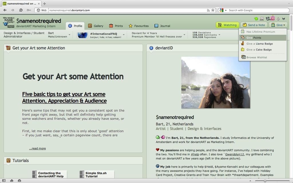 Screen Shot 2013-01-20 at 19.15.21 by namenotrequired