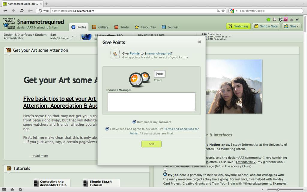 Screen Shot 2013-01-20 at 20.55.43 by namenotrequired