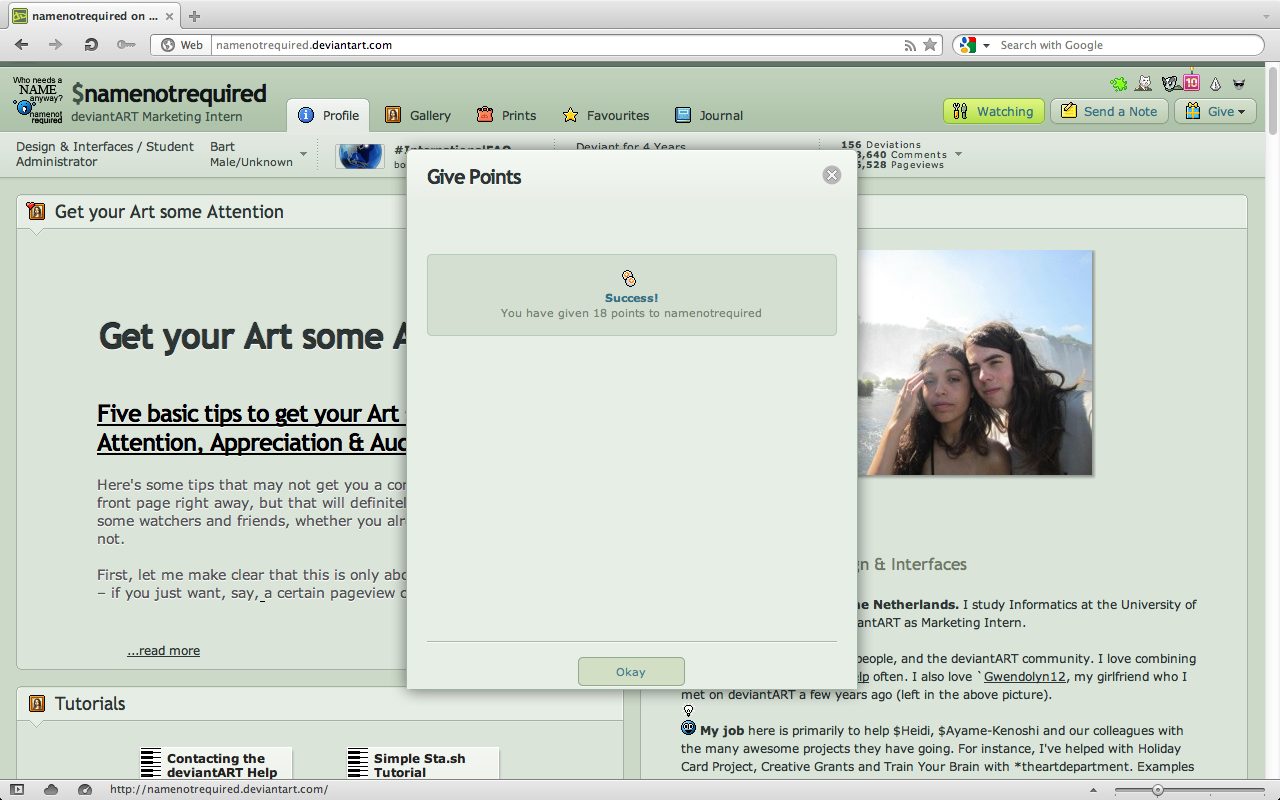 Screen Shot 2013-01-20 at 21.09.35 by namenotrequired
