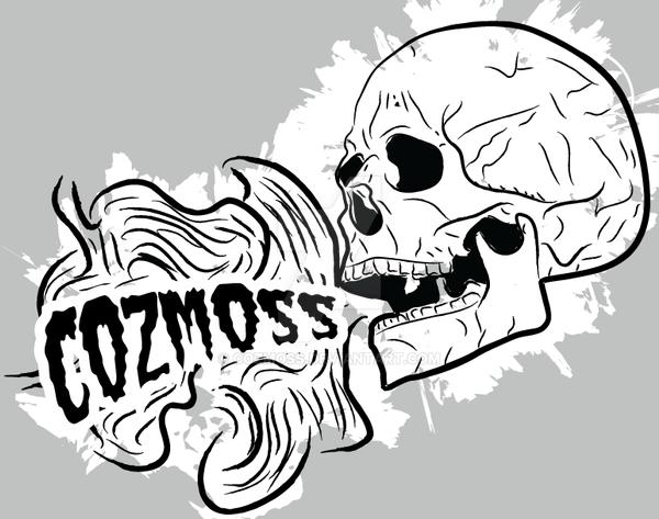 Cozmoss's Profile Picture