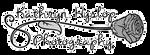 Kathryn Hyslop Photography Logo Commission by Leemak