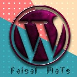 Logo by AsamiChain17