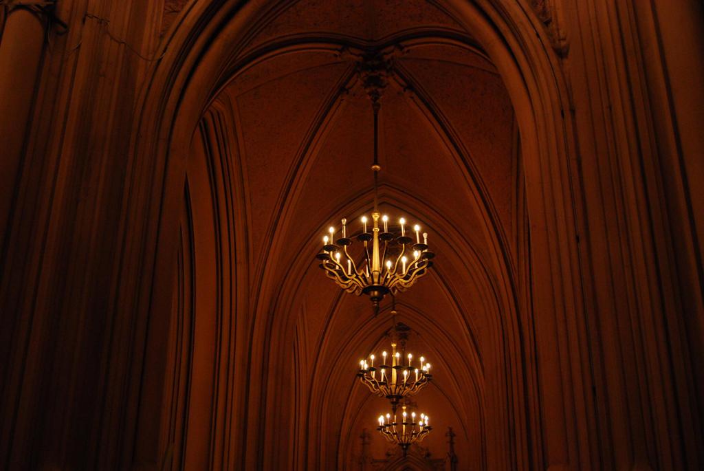 secret passage... by stalker-va