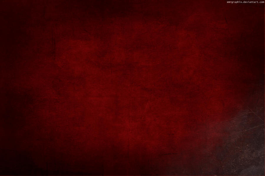 Textured wallpaper - Gallery For Gt Red Texture