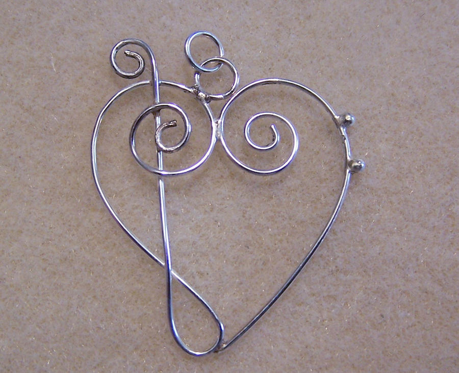 treble clef and bass clef. treble clef bass clef heart by
