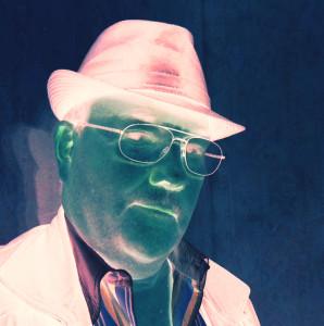IgorKal's Profile Picture