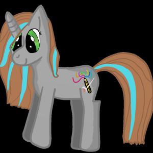 DpFunGirl's Profile Picture