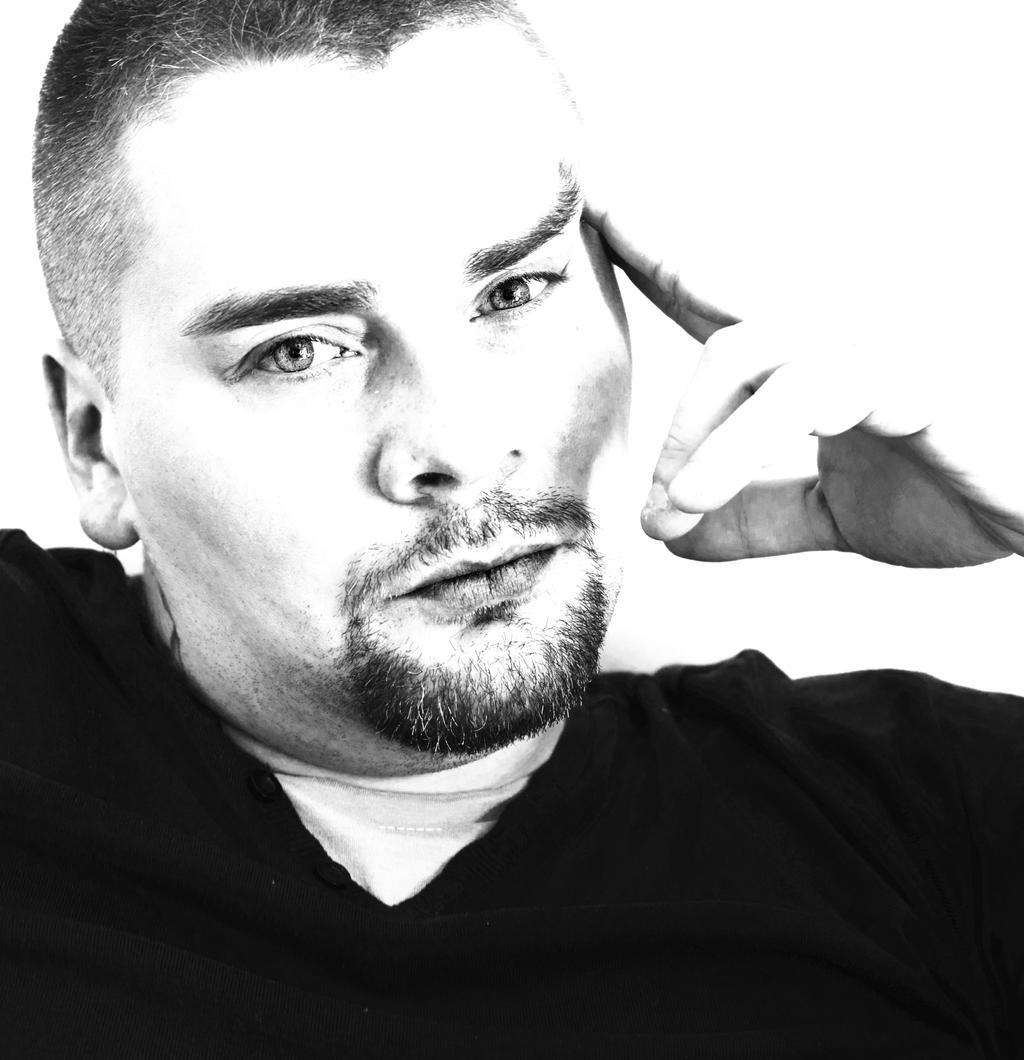 Blakk-mamba's Profile Picture