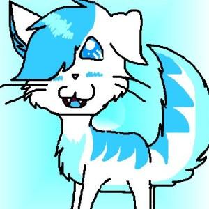 SkyKittyxoxo's Profile Picture