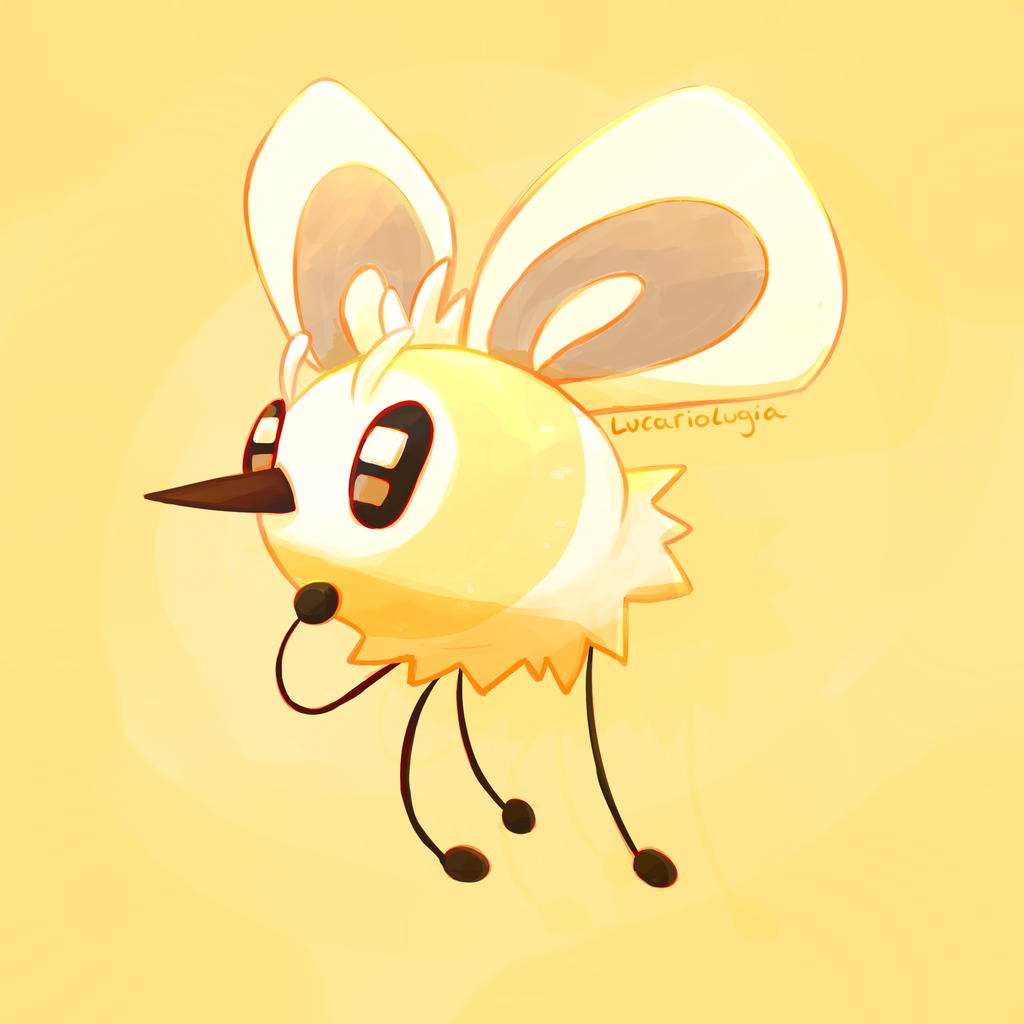 https://img00.deviantart.net/d35b/i/2016/185/5/0/parasitic_and_adorable_by_lucariolugia-da8pf1t.png