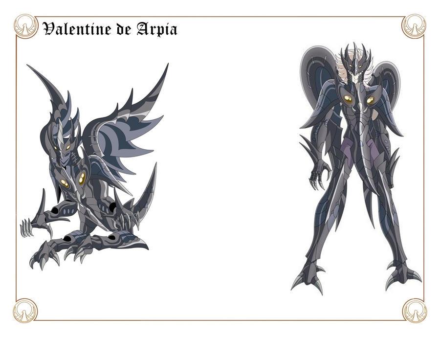 VALENTINE DE HARPÍA Valentine_de_arpia_by_javiiit0-d30bkiw