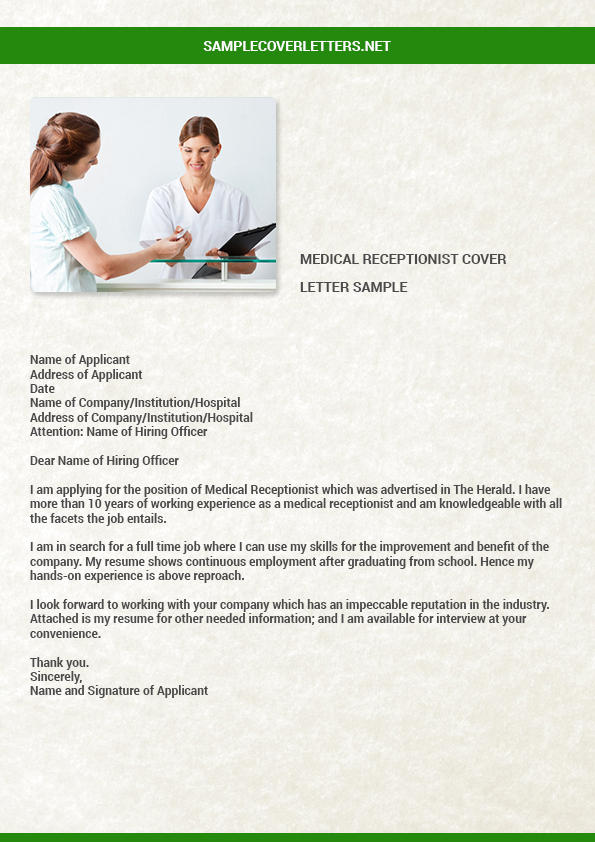 Cover Letter Examples Receptionist from images-wixmp-ed30a86b8c4ca887773594c2.wixmp.com