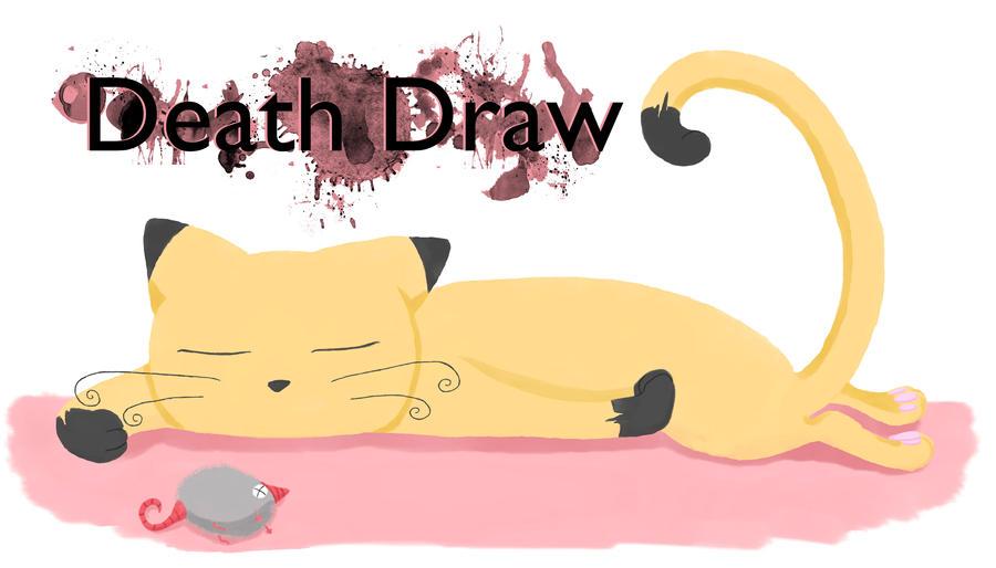 HikaruDeathDraw's Profile Picture