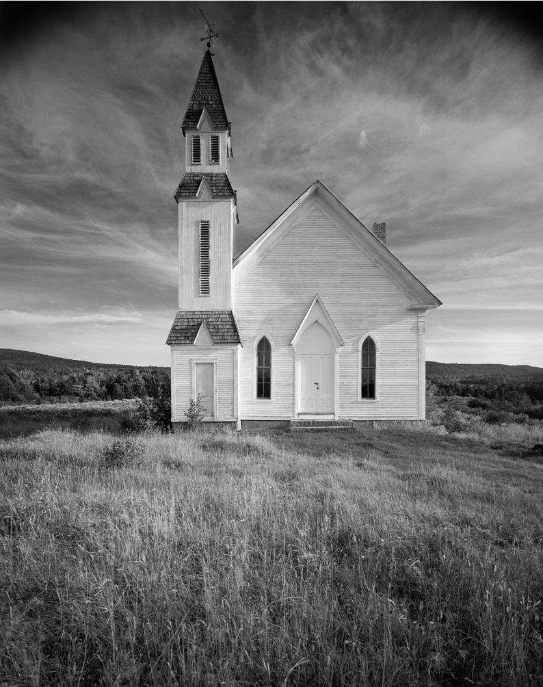 Rural by Johnnydeca