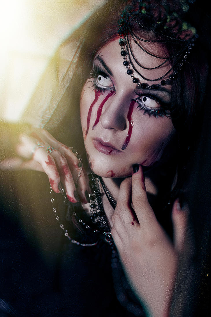 Sinner by mysteria-violent
