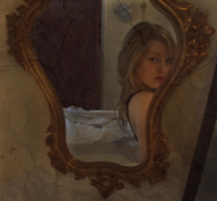 KaylynDunn's Profile Picture
