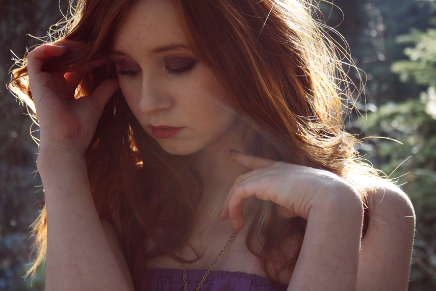 Sunshine by KaylynDunn
