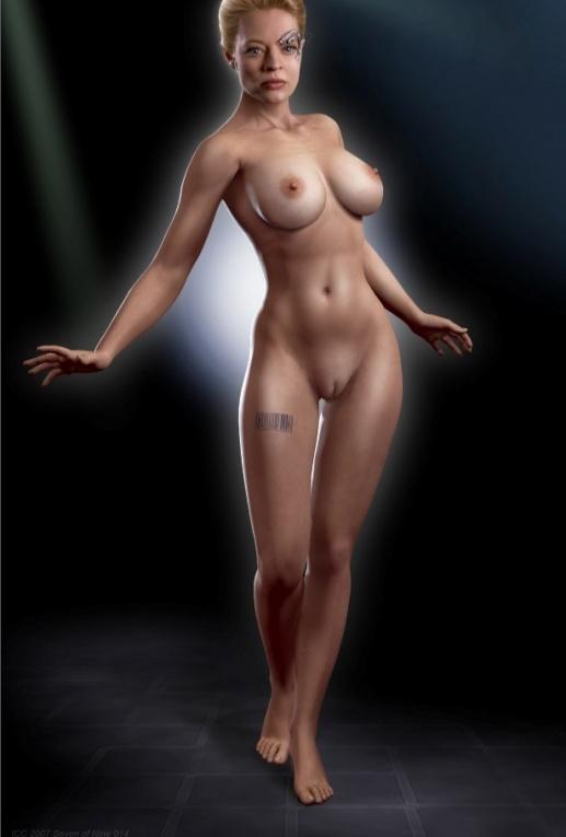 of 9 nude by no1drwhofan d58eakk Killergram Kaitlyn Andrews Hot Teen ...: maturegaymale5229.pornblink.com/tag/e-cards