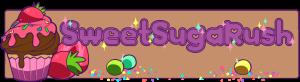 SweetSugaRush's Profile Picture