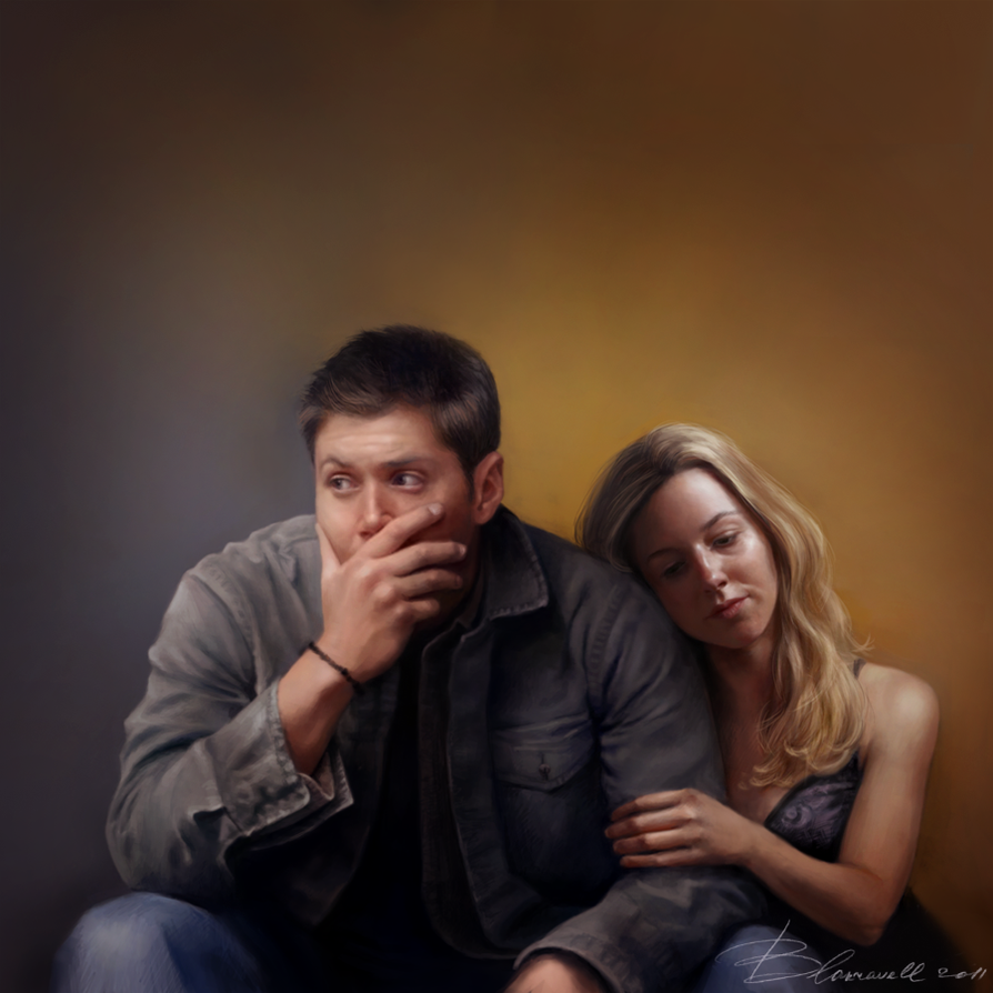 Willem Shepherd Aka Jensen Ackles Time_is_gonna_come_by_blakravell-d4clu6c