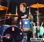 drummer unpaid dept