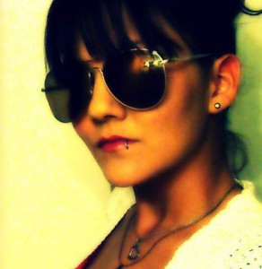 KaydeMc's Profile Picture