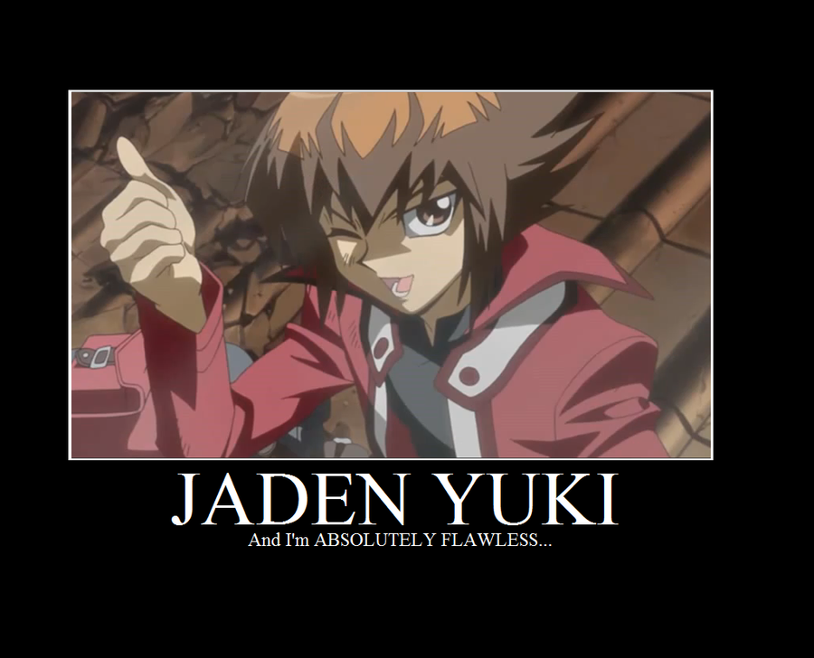 Funny Yugioh Meme : Motivational posters yugioh funny faces pictures