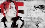 Gerard01