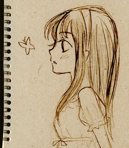 FuranBi's Profile Picture